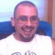 scorp.2010 profile image