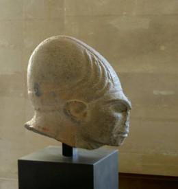 ancient astronaut sculpture - photo #24