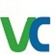 VitamineCentral profile image