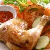 Easy and Tasty Chicken Recipes
