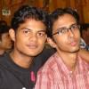 shailesh sonkar profile image
