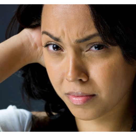 It is important to distinguish optical migraines from regular migraines