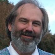 philmaguire profile image