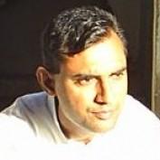 ramtulip profile image
