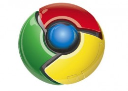 Google has finally released some amazing Chrome Addons!