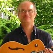 Jon Green profile image