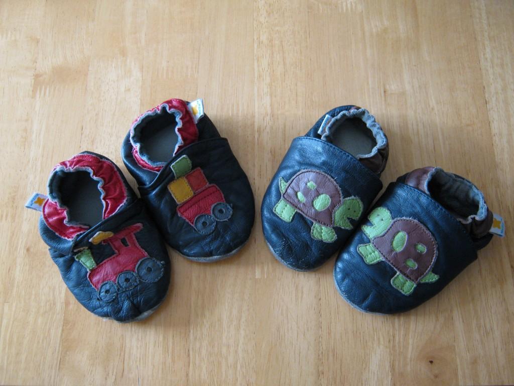 best shoes for beginner walkers tutorial