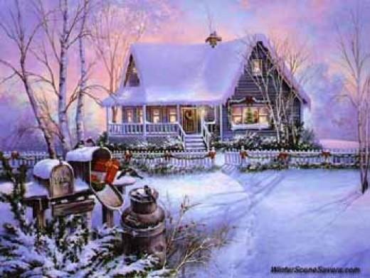 www.tnpsc.com/winterscenes.html