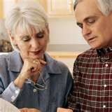 Retirement risks can leave you perpetually concerned.