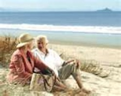 Early retirement: The disadvantages of retiring early