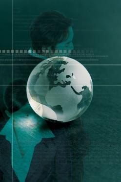 international Finance Careers