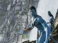A Philosophical Take on Avatar