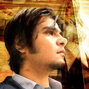 iumer profile image