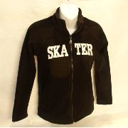 Figure skating jacket http://www.icessorizeunlimited.com