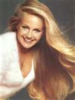 www.icelbiz.com     Charlene Tilton (Then)