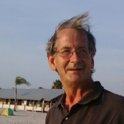 Doug Hughes profile image