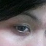 yvonne16 profile image