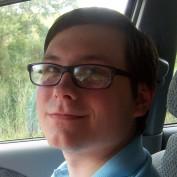 AlanSwenson profile image