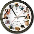 Time Management Tools: A Convenience or Trap?