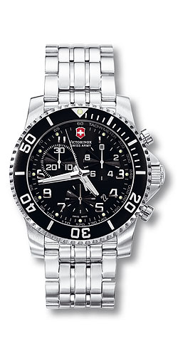 Swiss Army Victorinox Maverick