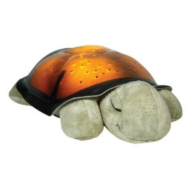 Read the Twilight turtle night light review below! Buy now and save money and time!