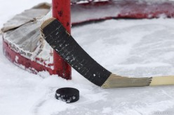 Hockey: The Greatest Game Of All