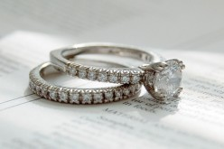 Do People Really Buy Platinum Rings From Amazon.Com?