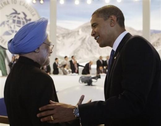 http://www.4tamilmedia.com/ww1/images/stories/1news/worldnews/g8_obama_man.jpg