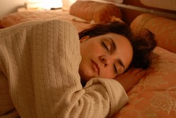 Hypnosis Help For Insomnia