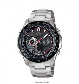 Casio Edifice Analog Watch