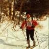 Canadian Ski Marathon - A Nordic Skiing Adventure