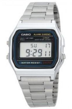 Buy classic Casio watch online 2016