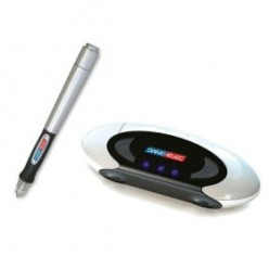 ZPen Digital Pen with Wireless 1GB Flash Receiver