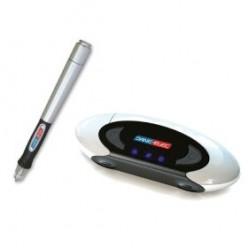 ZPen Digital Pen with Wireless 1GB Flash Receiver