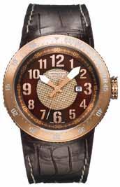 Hamilton Khaki Automatic Watch