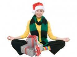 Best Gift Ideas For Serious Yogis