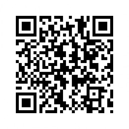Tech Buzz Widget QR Code