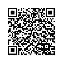 DroidAnalytics QR Code