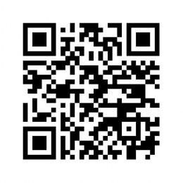 PdaNet QR Code