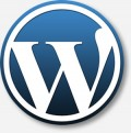 Wordpress SEO: Increase your Search Engine Ranking and your Traffic