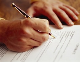 Make sure to understand the 'fine print' and franchise fees that are associated with any franchise contract!