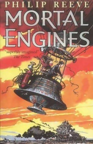 David Frankland's beautiful original cover art.