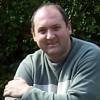 Mark Pearson profile image