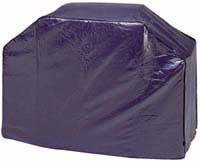 Get a barbecue grill cover to protect your BBQ from poor weather and dirt.