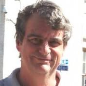 basilisk profile image