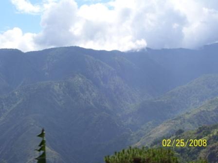 Breathtaking Baguio