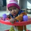 Kashan Murtaza profile image