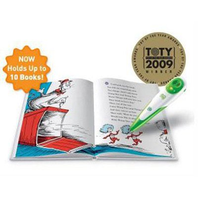 2009 Educational toy of the year