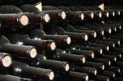 Madeira Wine: The History and Discovery of Madeira Wine from the Isle of Madeira: