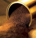 What Exactly is Spray Dried Coffee?